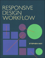 Cover Responsive Design Workflow